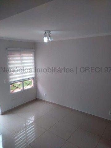 Sobrado à venda, 1 quarto, 1 suíte, 1 vaga, Parque Residencial Rita Vieira - Campo Grande/ - Foto 15