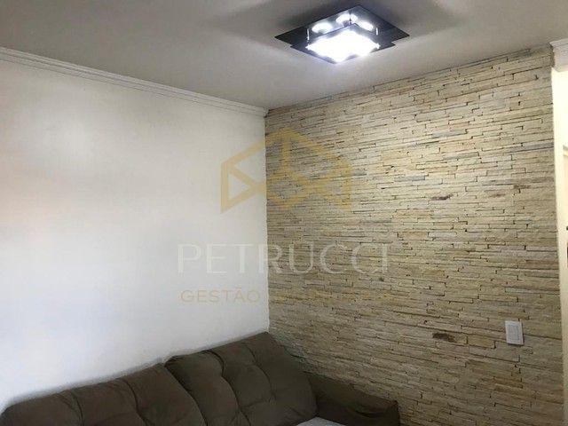 Apartamento à venda com 2 dormitórios cod:AP006345 - Foto 5
