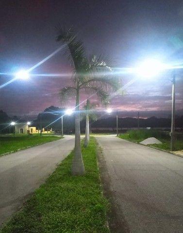 Terreno no Eusébio pronto p morar - Foto 5