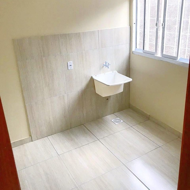 Alugo Apartamento no Bairro nossa senhora aparecida (agende sua visita) - Foto 9