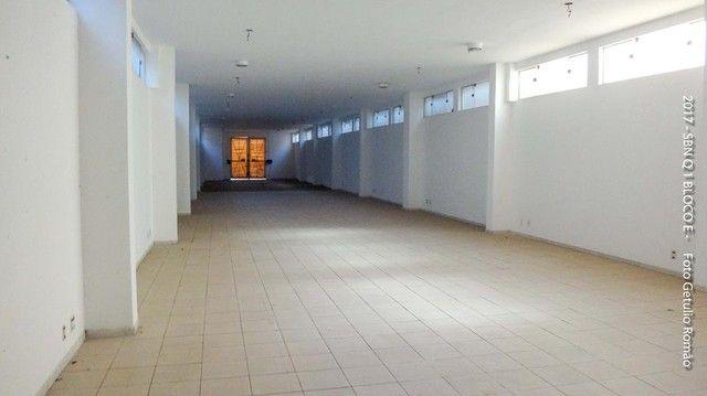 SBN Q 01 - Prédio inteiro, 1.050m², 3 pisos sem condominio - Foto 10