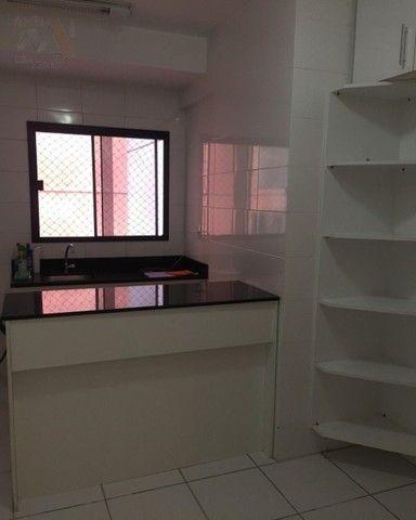 Ótimo apartamento no Ed. Di Bonacci - Foto 15