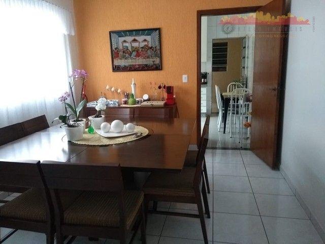 Venda | Sobrado 3 dormitórios sendo 1 suíte, quintal com churrasqueira, 2 vagas, Freguesia - Foto 8
