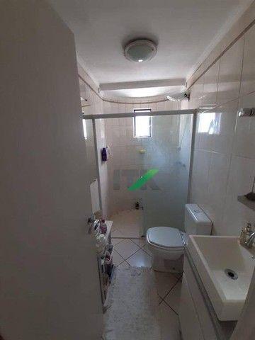 Apartamento com 3 dormitórios à venda, 135 m² por R$ 1.150.000,00 - Centro - Balneário Cam - Foto 14