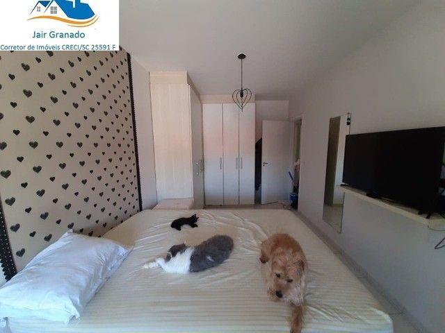 Casa à venda com 2 dormitórios em Centro, Balneario camboriu cod:SB00244 - Foto 12