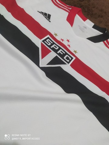 São Paulo - Foto 2