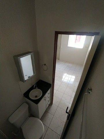 Apartamento para aluguel, 2 quartos, 1 vaga, Palmital - Linhares/ES - Foto 10