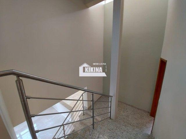 Casa para alugar com 4 dormitórios em Colonia dona luiza, Ponta grossa cod:02950.8341 L - Foto 14