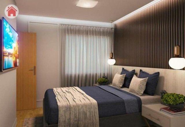 Residencial Villa Duo 321 Samambaia Sul #df04 - Foto 4