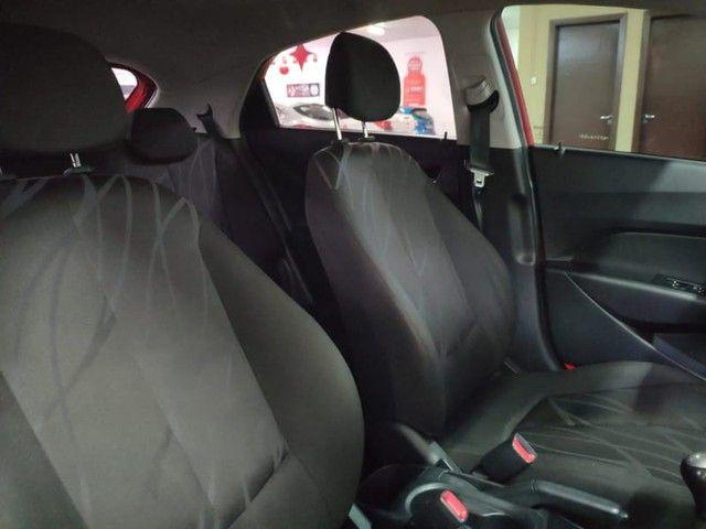 Hyundai HB20 1.0 CONFORT PLUS - Foto 7