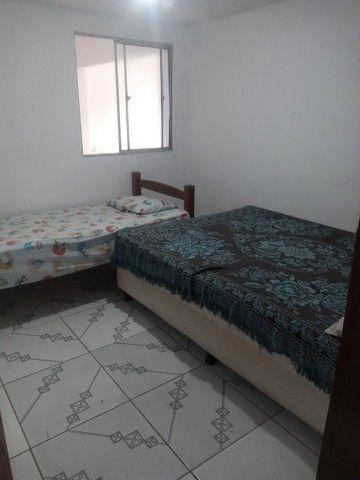 R$750 reais1/4-Mobiliado-Lauro de Freitas-Bahia - Foto 5