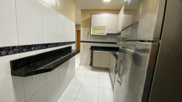 Apartamento viver melhor 3 (atrás da força construtiva) - Foto 3