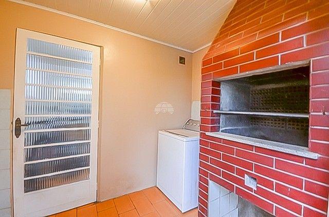 Casa à venda com 5 dormitórios em Capão raso, Curitiba cod:932006 - Foto 10