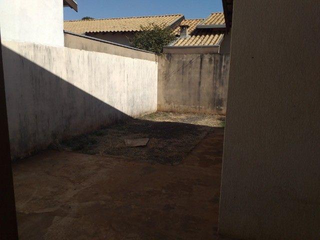 Casa no Sao Jorge da Lagoa  - Foto 13