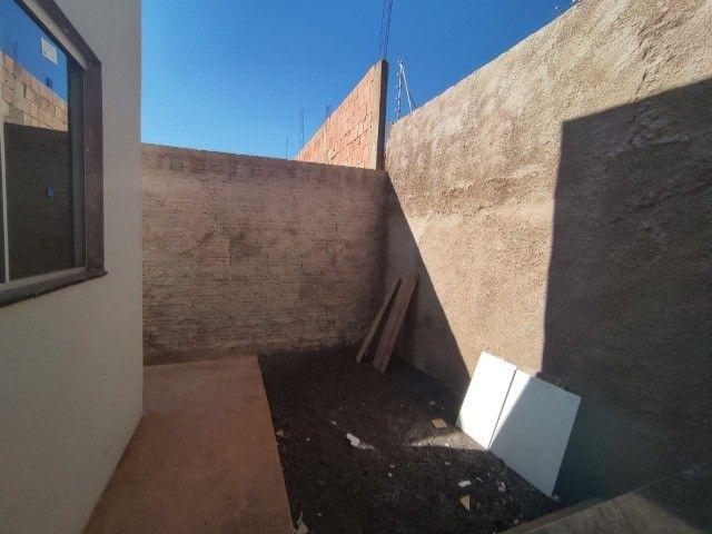 Tijuca, Resid. Cambará  3 quartos suíte  - Foto 10