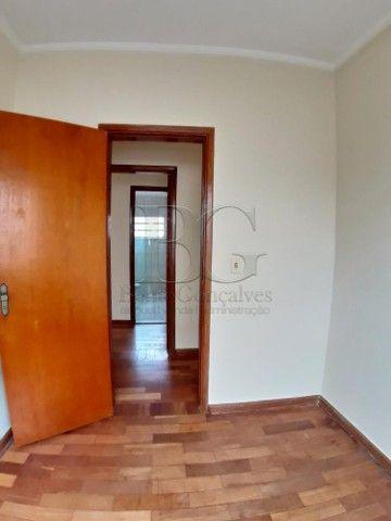 Apartamento para alugar com 3 dormitórios cod:L6551 - Foto 10