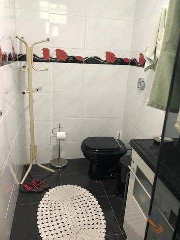 Apartamento à venda, 108 m² por R$ 499.000,00 - Balneário - Florianópolis/SC - Foto 7