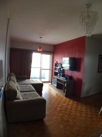 Apartamento à venda, 112 m² por R$ 330.000,00 - Montese - Fortaleza/CE - Foto 2