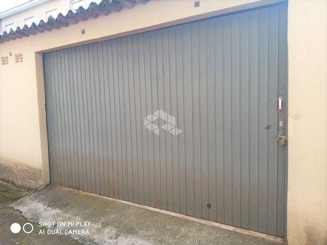 Apartamento à venda com 2 dormitórios em São sebastião, Porto alegre cod:9936587 - Foto 19