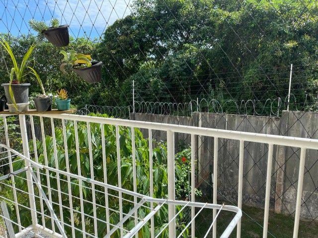 Condomínio Ideal Torquato, próximo o Anel Viário  - Foto 11