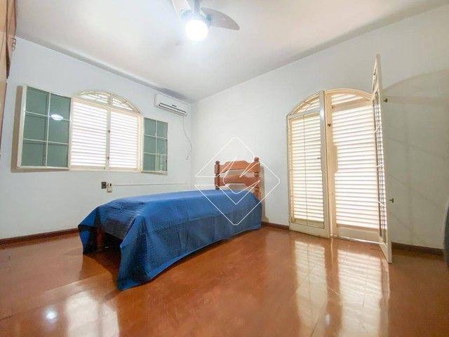 Sobrado, 341 m² - venda por R$ 2.000.000,00 ou aluguel por R$ 10.000,00/mês - Setor Centra - Foto 2