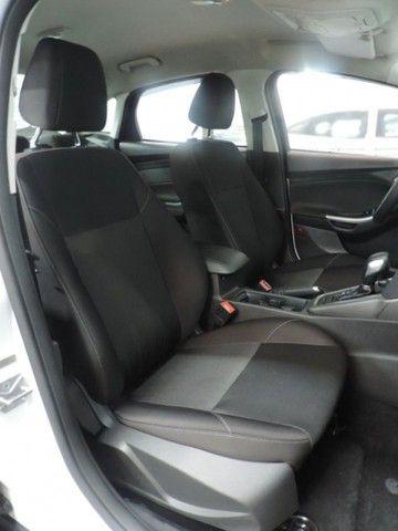 Ford Focus Sedan Fastback SE 2.0, Câmbio Automático, Apenas 19.000 Km - Foto 4