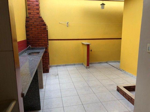 """CasaNova 02 dormitórios/1 suite - 136m² de Fino acabamento"""" - Foto 4"""