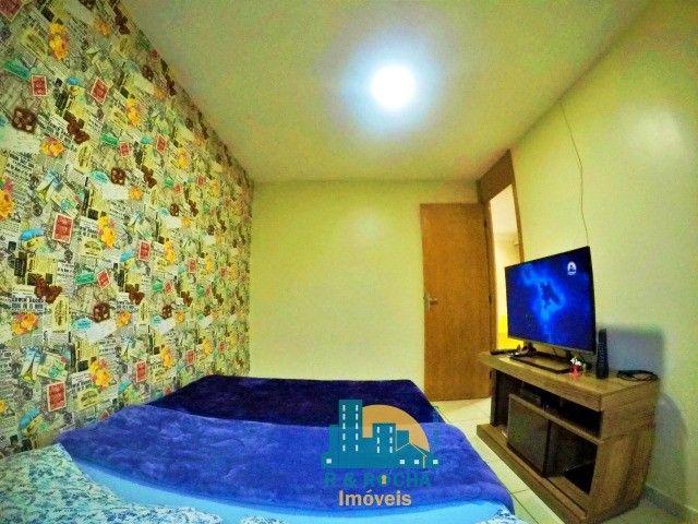 Jardim Paradiso Girassol // Apartamento com 44m² / '2 quartos / 1 vaga/ varanda - Foto 7