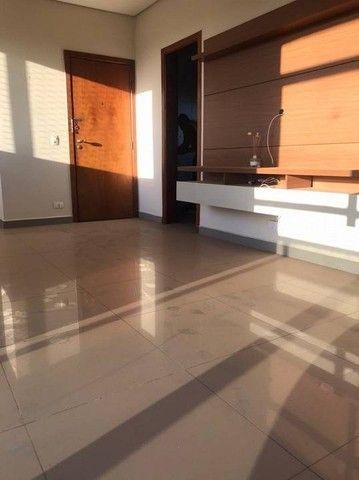 Apartamento em Limeira | 109 m² | 03 Dorm. c/ suíte - Foto 11
