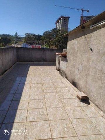 Pereira* Linda Casa Padrão - Venda Nova - Foto 14