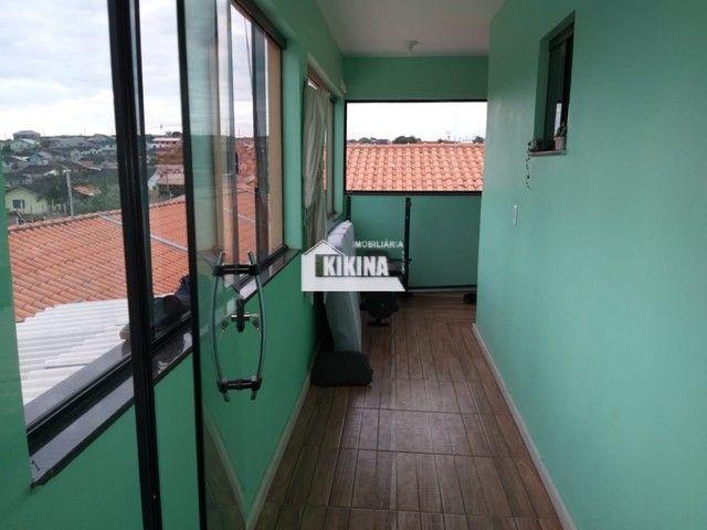 Apartamento para alugar com 4 dormitórios em Contorno, Ponta grossa cod:02950.6140 - Foto 6