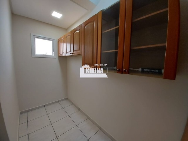 Casa para alugar com 4 dormitórios em Colonia dona luiza, Ponta grossa cod:02950.8341 L - Foto 11