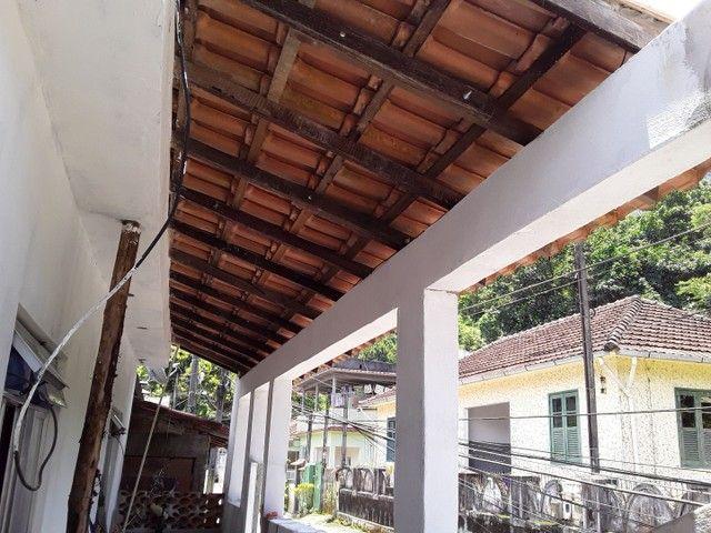 Casa em Santo Aleixo  Magé RJ  - Foto 9