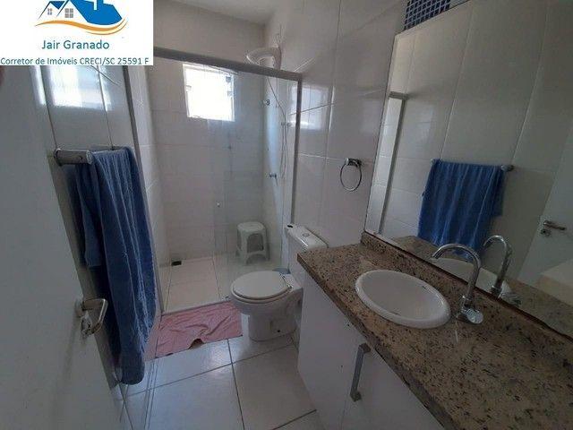 Casa à venda com 2 dormitórios em Centro, Balneario camboriu cod:SB00244 - Foto 16