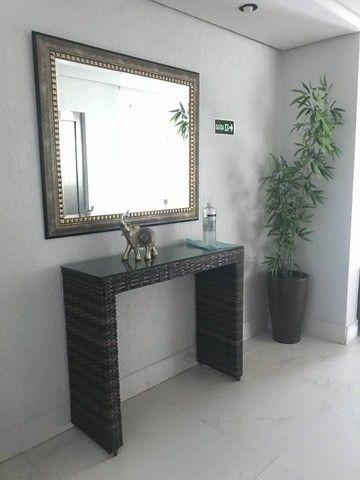 Apartamento para venda com 57 metros com 2 quartos um banheiro uma vaga - Foto 19