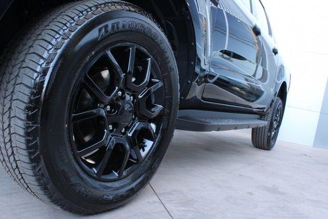 Ford Ranger BLACK 2.2TD 4P - Foto 12