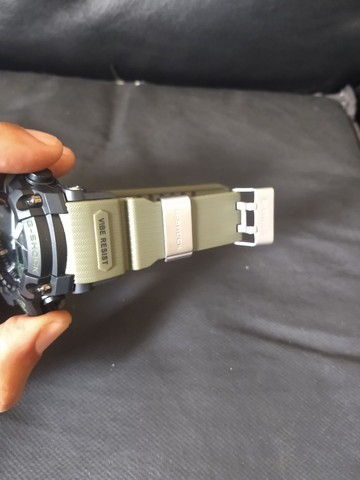 Casio G Shock - Foto 4