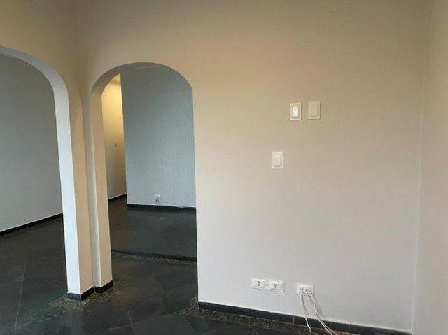 Lindo  Apartamento  Próximo  da  U.F.M.S  - Foto 9