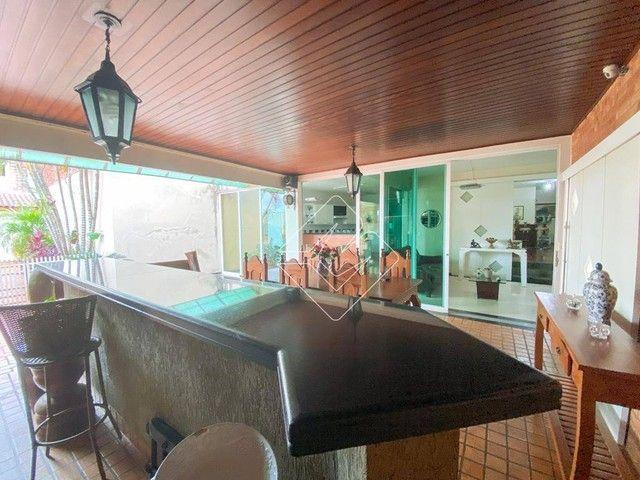 Sobrado, 341 m² - venda por R$ 2.000.000,00 ou aluguel por R$ 10.000,00/mês - Setor Centra - Foto 17