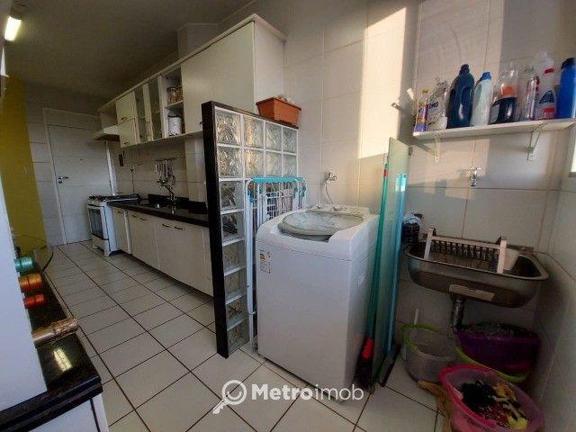 Apartamento com 2 quartos, 84 m² - Jardim Renascença - Foto 17