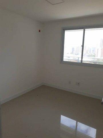 Apartamento para venda tem 69 metros quadrados com 3 quartos em Salinas - Fortaleza - CE - Foto 9