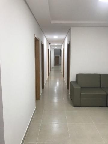 Aluguel de sala comercial - Foto 5