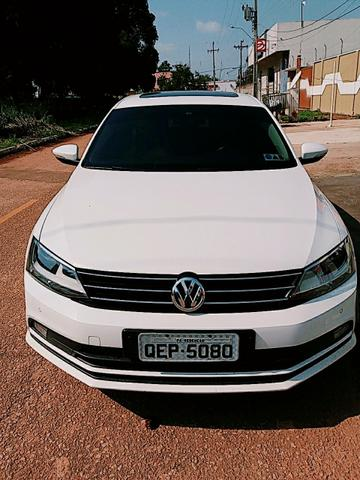Jetta confortine 2.0 2016