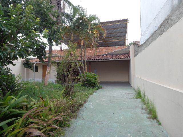 Casa no Alcântara - 02 Quartos - Garagem - São Gonçalo - Rio de Janeiro - Foto 4