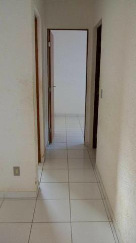 Apartamento Jurema vendo ou troco