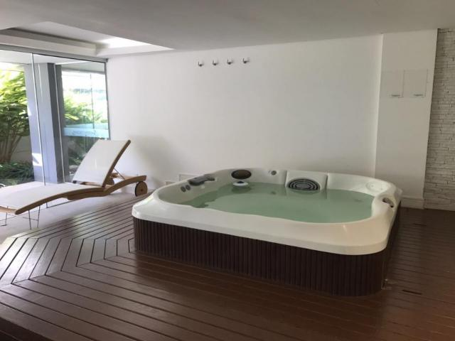 Excelente oportunidade no campeche -- essence life residence - 3 quartos c/ suíte e 2 vg,  - Foto 16