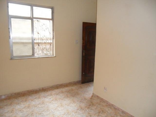 Ótimo apartamento em Piedade, 2 quartos