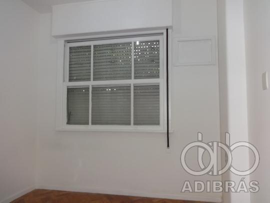 Apartamento - BOTAFOGO - R$ 1.500,00 - Foto 4