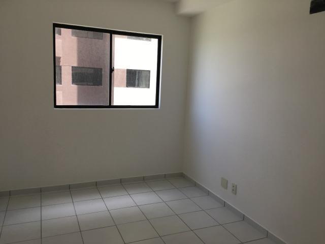 Ótimo Apartamento Ponta Negra