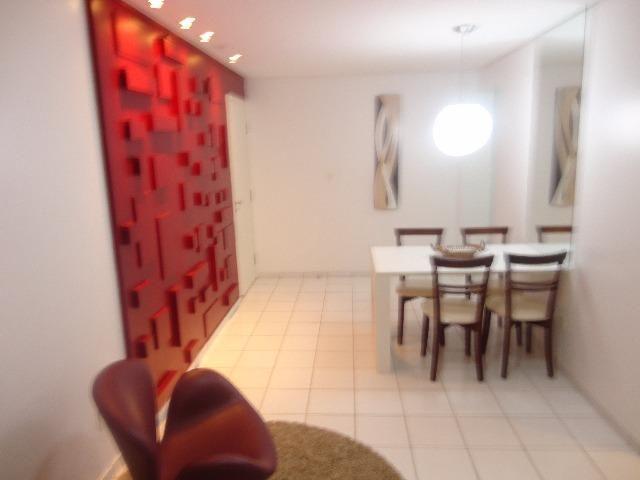 Apartamento de um quarto em Maceió, Cruz das Almas